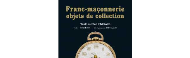 objetcollectionfrancmaconnerie