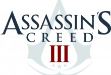 ASSASSON CREED