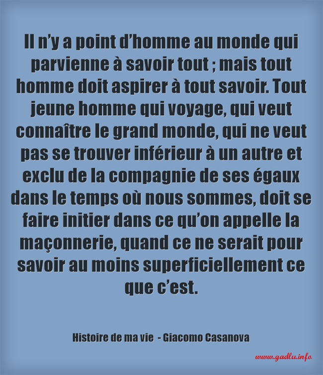 Il-ny-a-point-dhomme-au