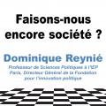 140213ep_reynie