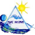 Mare-Nostrum-5-120x120