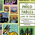 le-travail-c-est-pas-la-sante-une-philofable-de-michel-piquemal,M45602
