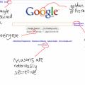 masonic-google