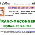 mere_aspirine_caf-debat_franc-maconnerie_2014-01