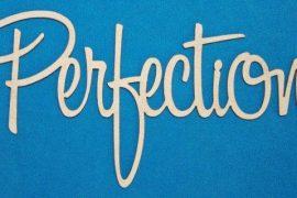 Franc-Maçonnerie : 33 règles qui conduisent à la perfection