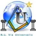 via universalis