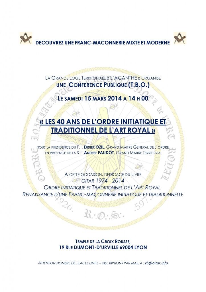 40 ANS DE L-OITAR A LYON version 2-1 4