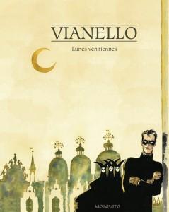 Lunes-venitiennes-cover