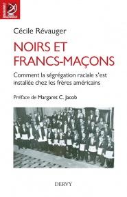 NOIRS FRANCSMACONS