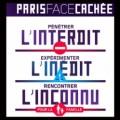 Paris-face-cachee_pics_390
