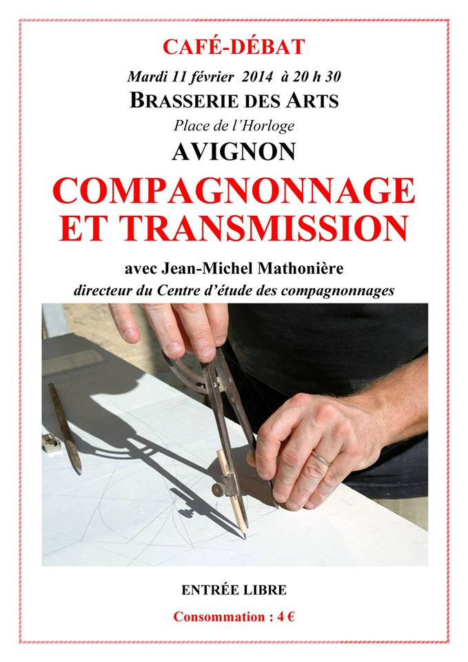 compagnonnageettransmission