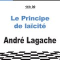 lagachelaicite