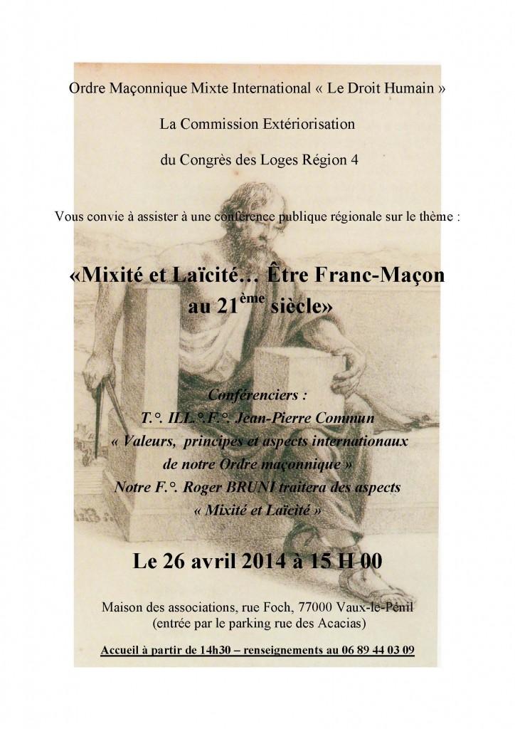140426_Conference_Publique_Vaux_le_Penil