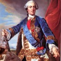 Louis_XV
