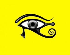 Oeil-Tout