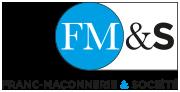 logo-fms-header