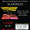 salon-livre-marseille_05042014