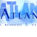 bandeau_atlantis