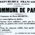 commune-decret