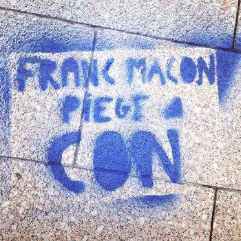 francmaconpiegeacon