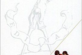 LA SYMBOLIQUE AU GRADE DE MAÎTRE – RAOUL BERTEAUX