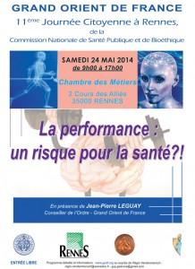 BioéthiqueAffiche2014_Mise en page 1