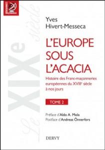 europeaccacia
