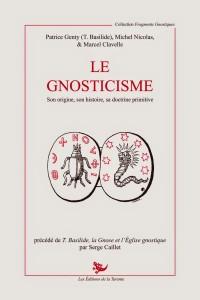 le_gnosticisme_couv_une