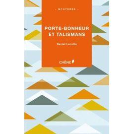 porte-bonheur-et-talismans-de-editions-du-chene-982076171_ML