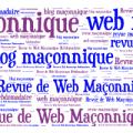 revue-web-maçonnique-120x120