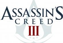 ASSASSON CREED