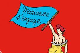 """Appel de """"Marianne"""" : Laïcité : il est temps de se ressaisir !"""