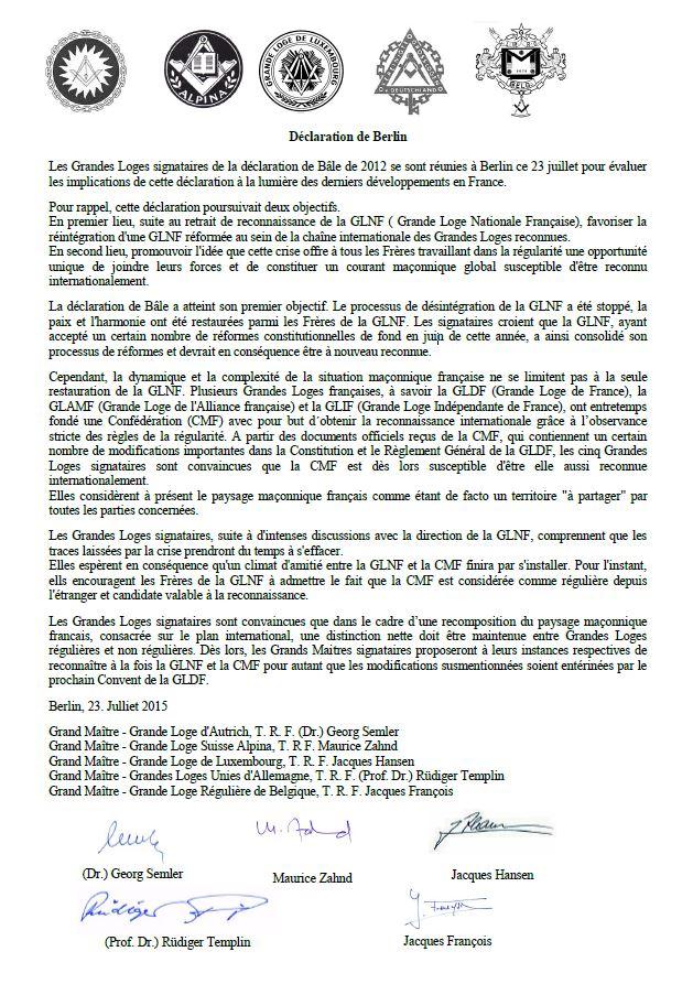 Declaration-de-BERLIN-23-juillet-2014