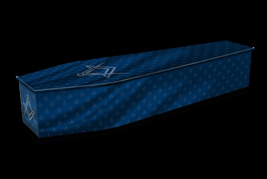 FREEMASON-ROYAL-BLUE-900x602