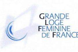 GLFF : Interdiction en France du port du voile intégral validée par la CEDH