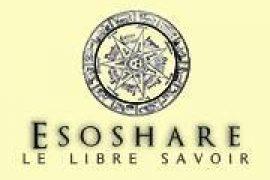 APPEL À L'AIDE : ESOSHARE, Livres ésotériques libres de droits