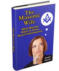 masonic_wife_ecover_cutout_200x240