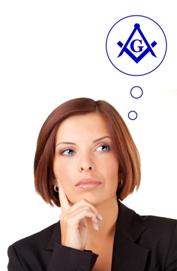 masonic_wife_questions_freemasonry_177x271