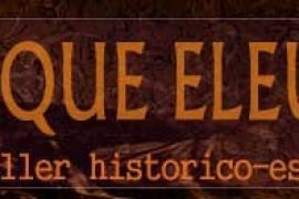 Le blog Thriller historico-esoterique