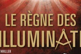 """Le règne des Illuminati"" d'Eric Giacometti et Jacques Ravenne sur RTL"