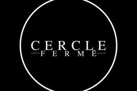 REFLEXION – ON FERME DES CERCLES