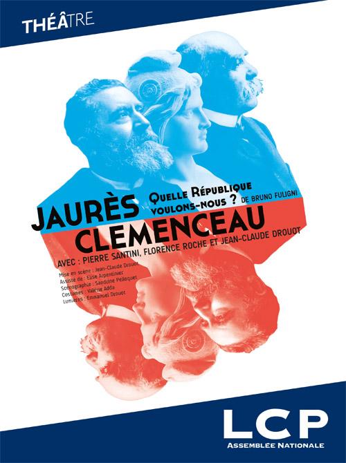jaura_s_clemenceau_pia_ce_de_tha_a_tre_def_1