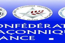 CMF :  L' avis d'un apprenti de la GLDF