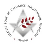 Logo-GL-AMF-couleur