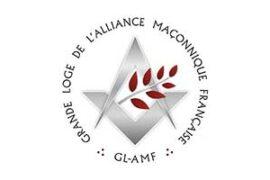 GL-AMF : CAMPAGNE DE DESINFORMATION A L'APPROCHE DU CONVENT OU SCANDALE ?