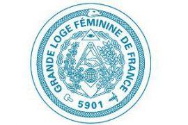 LA GLFF VIGILANTE FACE AUX MENACES CONTRE L'IVG