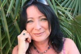 TBO à Nice : L Enigme du Temps avec Laurence Vanin