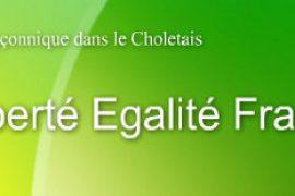 La Loge maçonnique Harmonie Evolution à Cholet