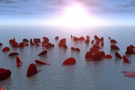 Réflexions maçonniques : Lueurs d'âme…