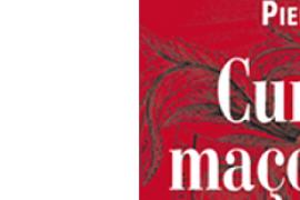 Curiosité des bibliothèques et patrimoine maçonnique sur France Culture